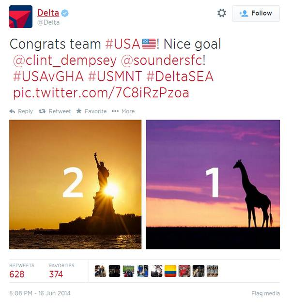 142003265274868 Here Are The 13 Most Absurd, Cringe worthy Twitter Fails Of 2014