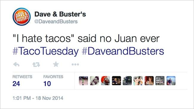 1420032656699702 Here Are The 13 Most Absurd, Cringe worthy Twitter Fails Of 2014