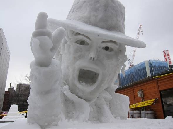 1420032662484920 These 14 Snow Sculptures Give You Something To Look Forward To This Season