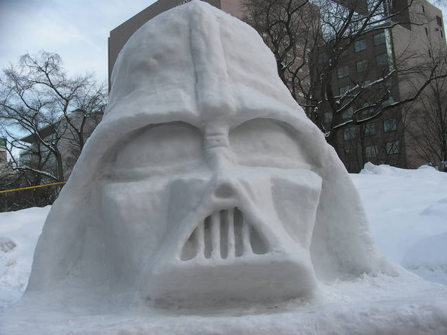 1420032662602880 These 14 Snow Sculptures Give You Something To Look Forward To This Season