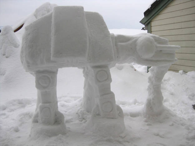 1420032664728430 These 14 Snow Sculptures Give You Something To Look Forward To This Season