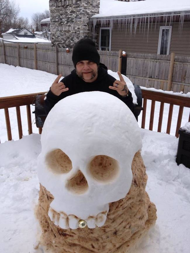 1420032666481242 These 14 Snow Sculptures Give You Something To Look Forward To This Season