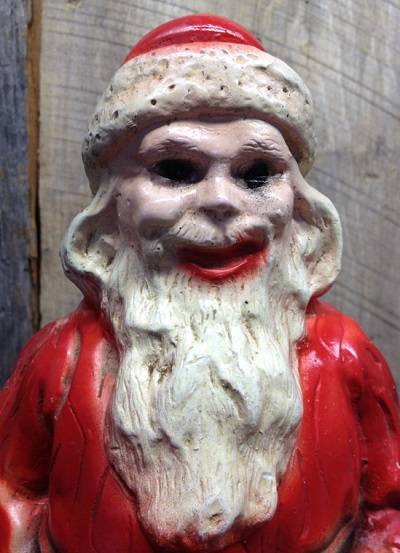 1420033990641839 Here Are The 16 Most Disturbing Santa Ornaments That Were Ever Conceived