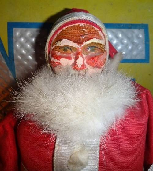 1420033991821862 Here Are The 16 Most Disturbing Santa Ornaments That Were Ever Conceived