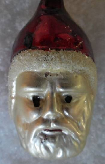 1420033993205742 Here Are The 16 Most Disturbing Santa Ornaments That Were Ever Conceived