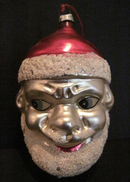 1420033995144018 Here Are The 16 Most Disturbing Santa Ornaments That Were Ever Conceived