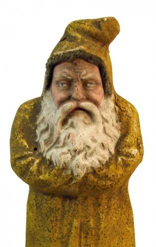 1420033995502111 Here Are The 16 Most Disturbing Santa Ornaments That Were Ever Conceived