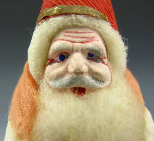 1420033995603148 Here Are The 16 Most Disturbing Santa Ornaments That Were Ever Conceived