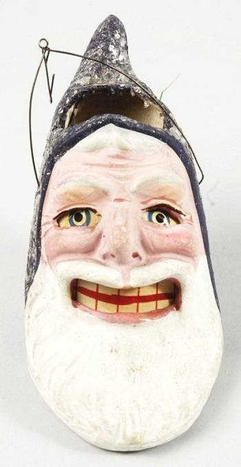 1420033995779125 Here Are The 16 Most Disturbing Santa Ornaments That Were Ever Conceived