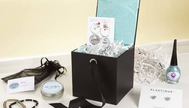 1420034030480406 Subscription Boxes Are A Hot, New Trend...And Here Are 10 Thatd Be Great Gifts