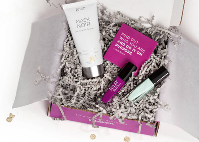 1420034032283044 Subscription Boxes Are A Hot, New Trend...And Here Are 10 Thatd Be Great Gifts