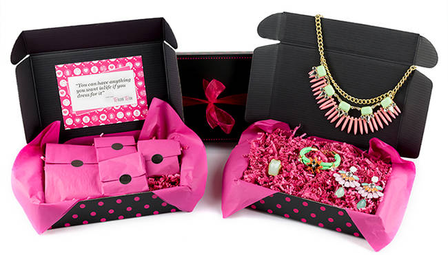 1420034032326633 Subscription Boxes Are A Hot, New Trend...And Here Are 10 Thatd Be Great Gifts
