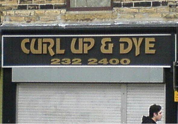 1420036198449837 These 16 Businesses Have Brilliant Names That Take Puns To Another Level