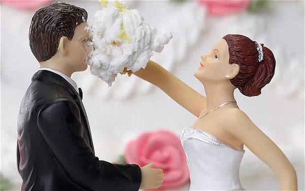 1420348142868921 These 13 Facts About Divorce Could Change Your Whole Perception On Marriage