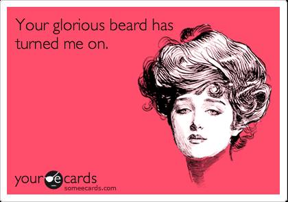 1420350260413476 If Youve Never Grown A Beard Before, You Should Give It A Try. Heres Why.