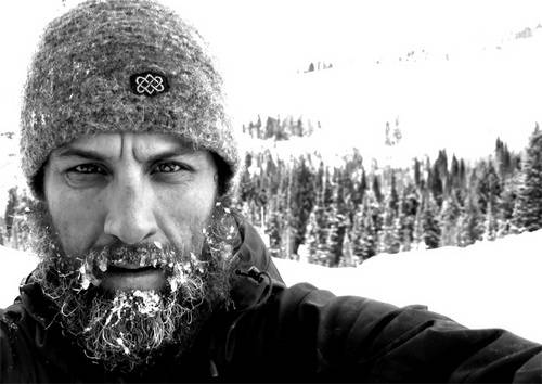 1420350260540262 If Youve Never Grown A Beard Before, You Should Give It A Try. Heres Why.