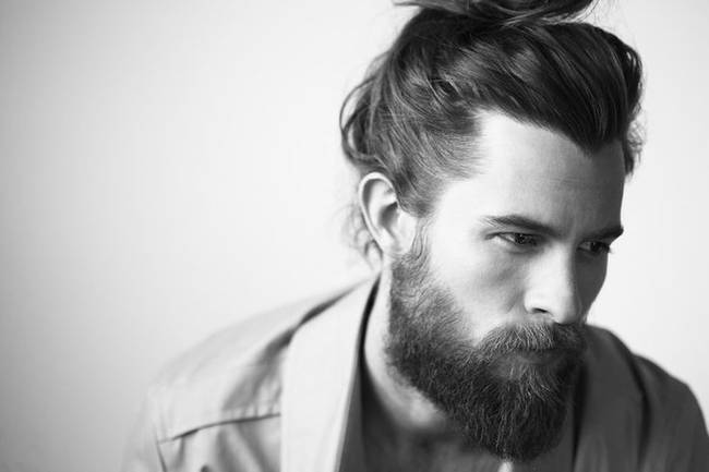 1420350260817919 If Youve Never Grown A Beard Before, You Should Give It A Try. Heres Why.